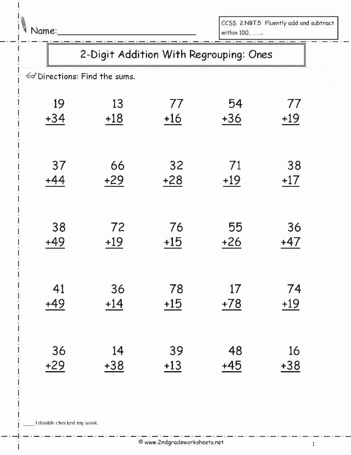Middle School Math Puzzles Printable Math Problems Algebra Pdf – Kcctalmavale