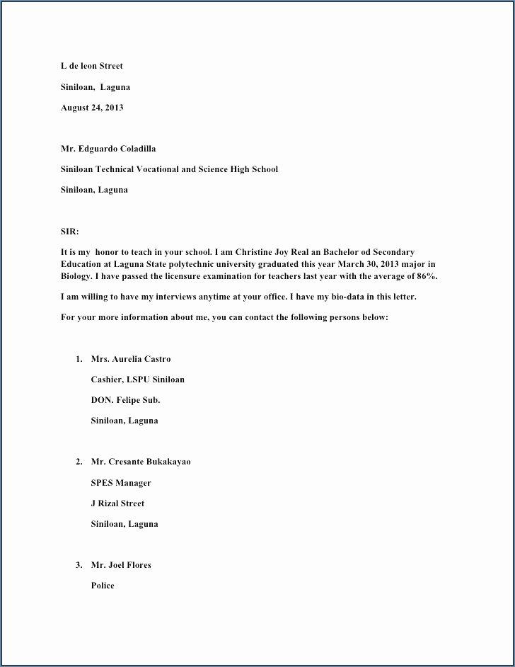 Middle School Resume Worksheet Middle School Resume Worksheet Beautiful 22 Beautiful Resume