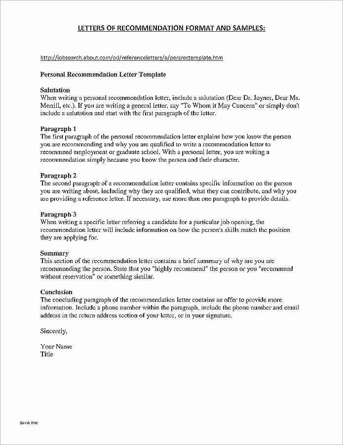 Middle School Resume Worksheet Resume Template High School Senior – Salumguilher