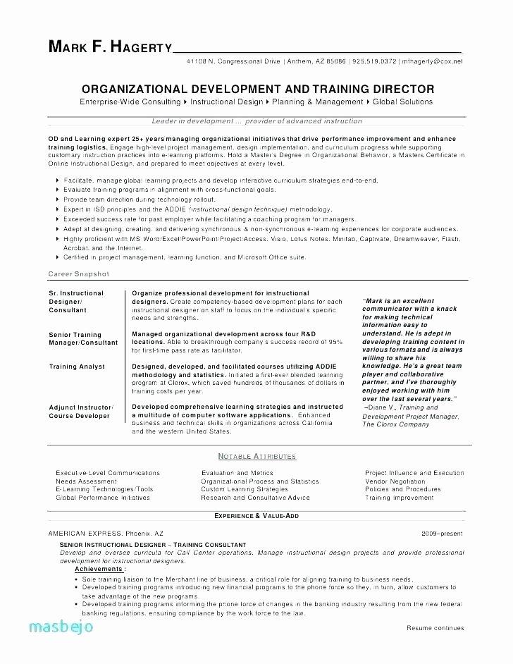 Middle School Resume Worksheet Resume Worksheets – Openlayers