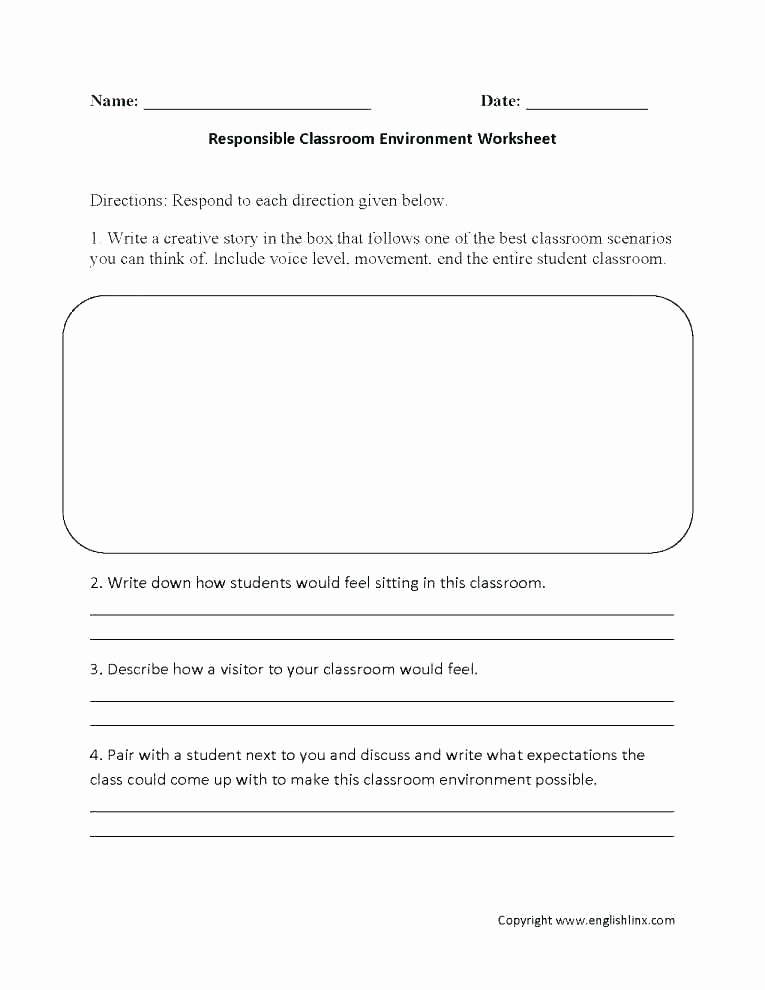 Middle School Science Worksheets Pdf Free Science Worksheets for Middle School Environmental High