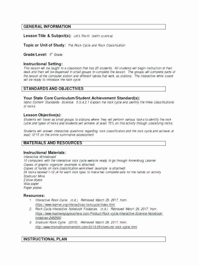 Middle School Science Worksheets Pdf General Science Worksheets Good Junior High School Middle