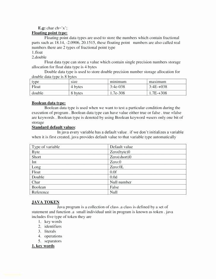 Middle sound Worksheet Short O sound Worksheet Long and Short 0 Worksheets Short 0