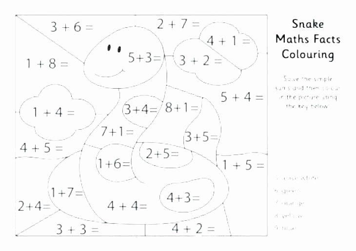 Middle sounds Worksheet Grade Math Addition Worksheets In Focus Kindergarten