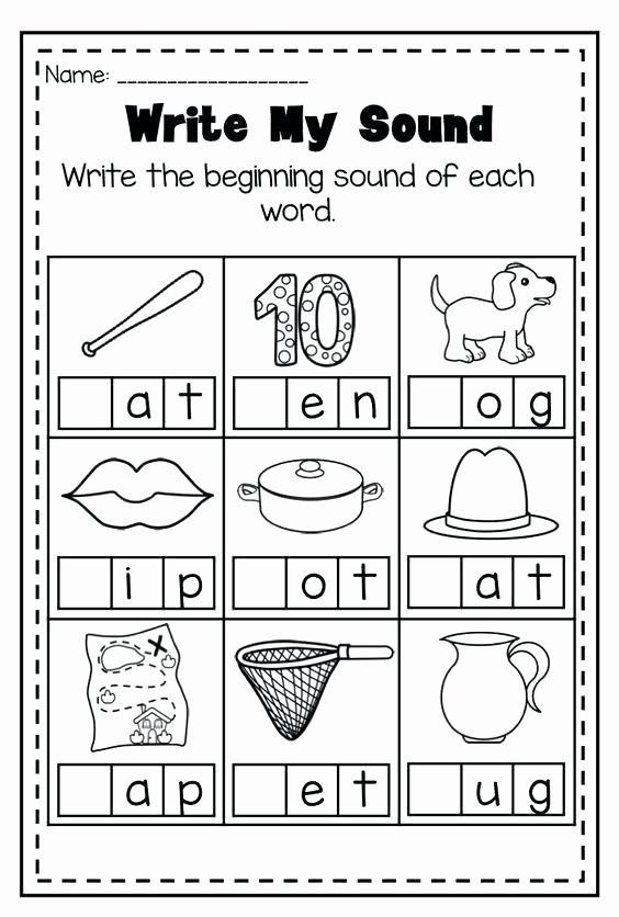 Middle sounds Worksheet Story Train Template Beginning Middle End Map Setting