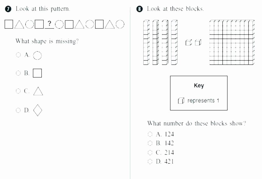 Minute Math Subtraction Beautiful Math Fluency Worksheets Doc Fact Free Addition