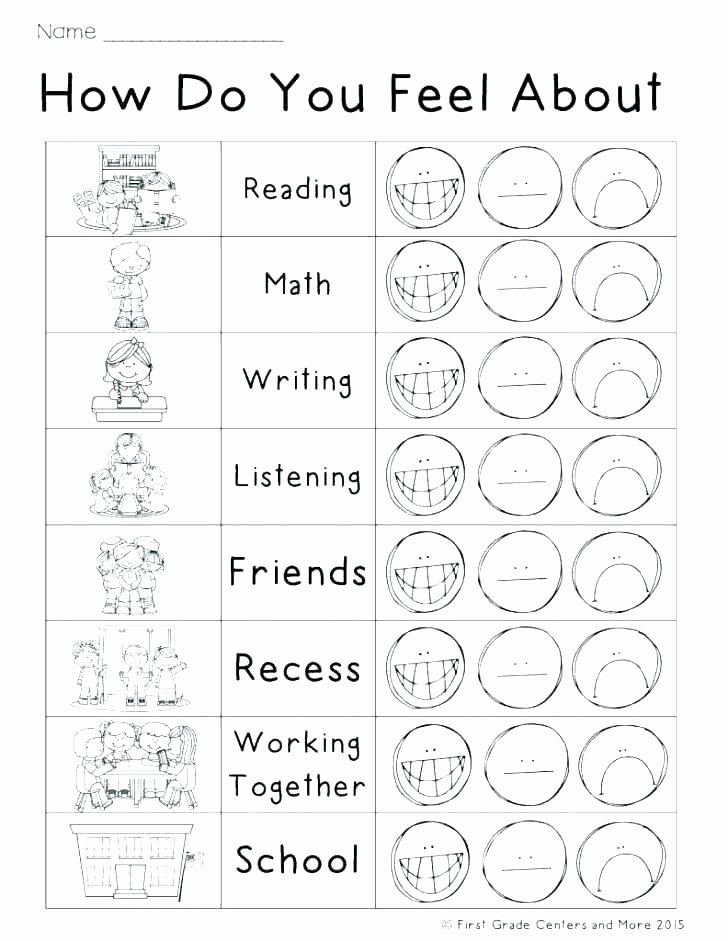 Minute Math Subtraction Elegant First Grade Math Worksheet Color by Number for Kids Addition