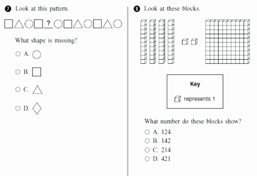 Minute Math Worksheets 1st Grade First Grade Math Test Worksheets Math Timed Test Worksheets