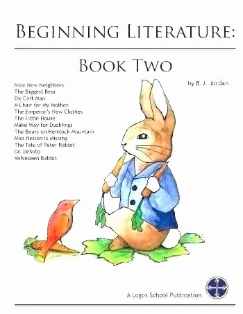 Miss Nelson is Missing Worksheets Cover Image Peter Rabbit Movie Guide Questions Worksheet Pg