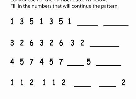 Missing Addend Worksheets Kindergarten Integrated Math 1 Worksheets Pdf Full Size Missing Addend