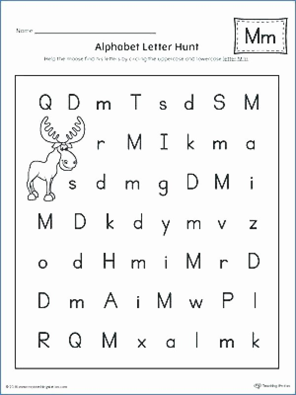 Missing Alphabet Letters Worksheet Letter V Preschool Worksheets Preschool Letter Worksheets