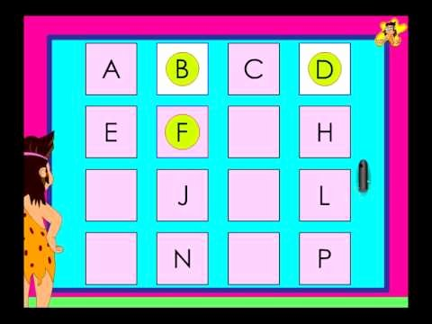 Missing Alphabet Letters Worksheet Preschool Worksheets Alphabet Words