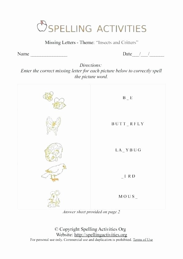 Missing Alphabet Worksheets Alphabet Letters Worksheets Kindergarten – butterbeebetty