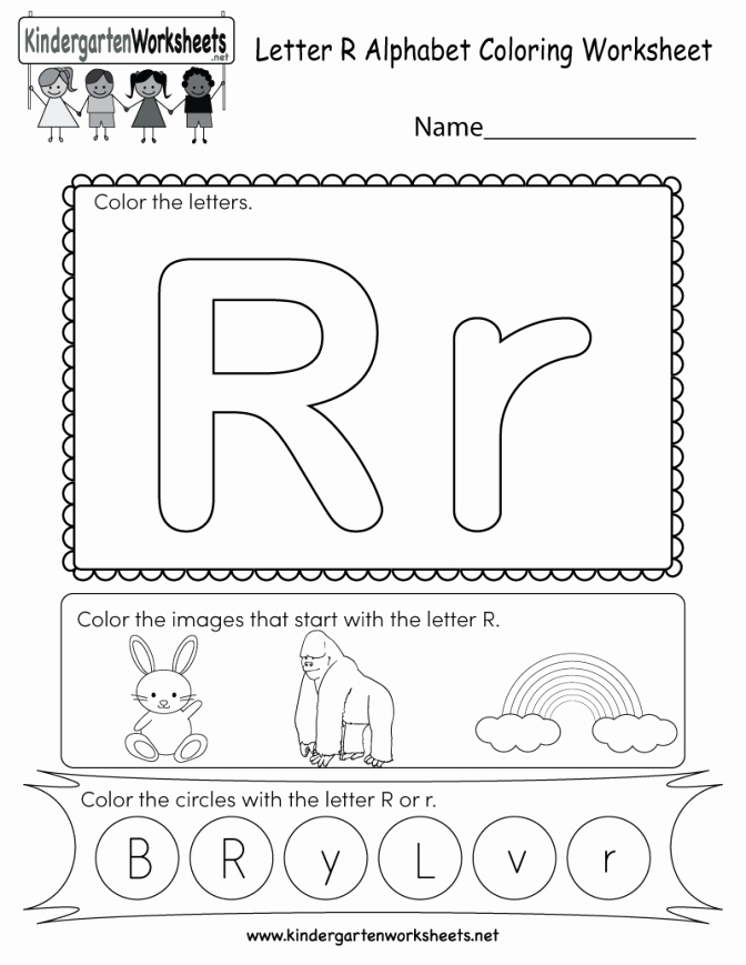 Missing Alphabet Worksheets Writing Letter M Worksheet A Z Alphabet Exercises Game