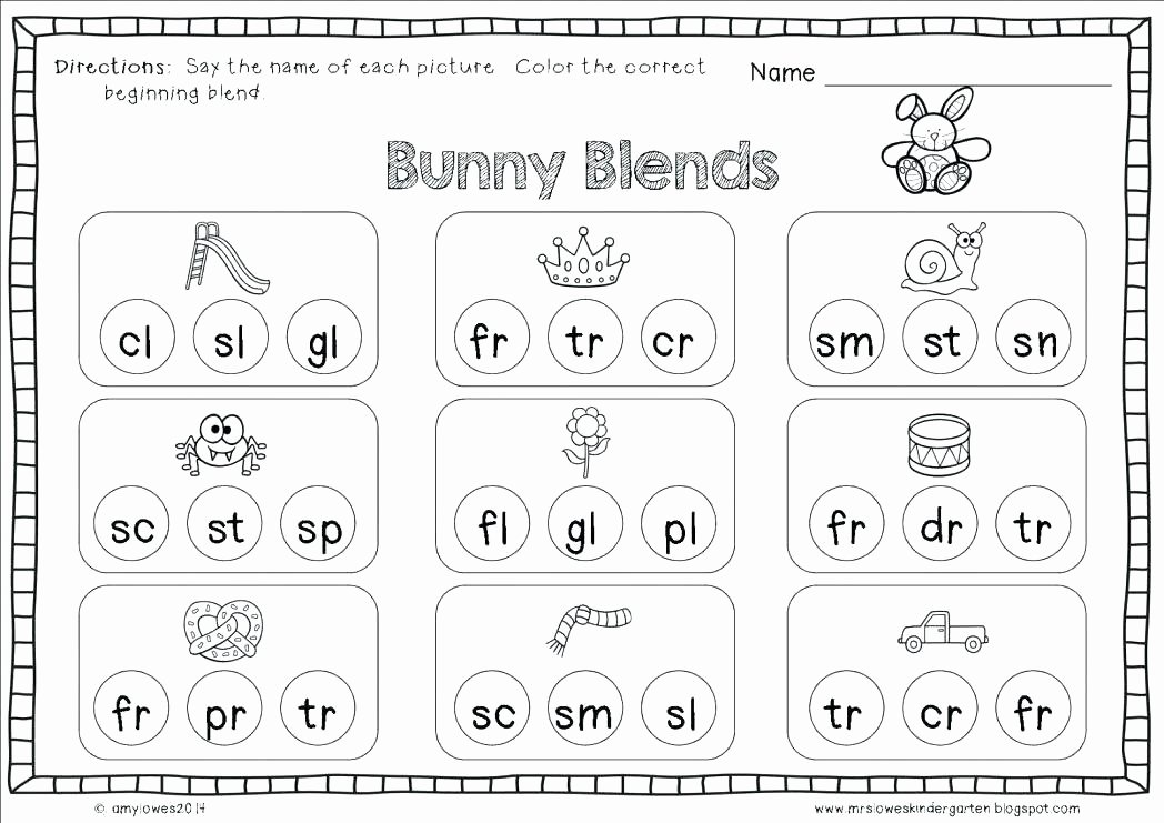 Missing Letter Alphabet Worksheets Letter Cursive E Worksheets for Handwriting Practice