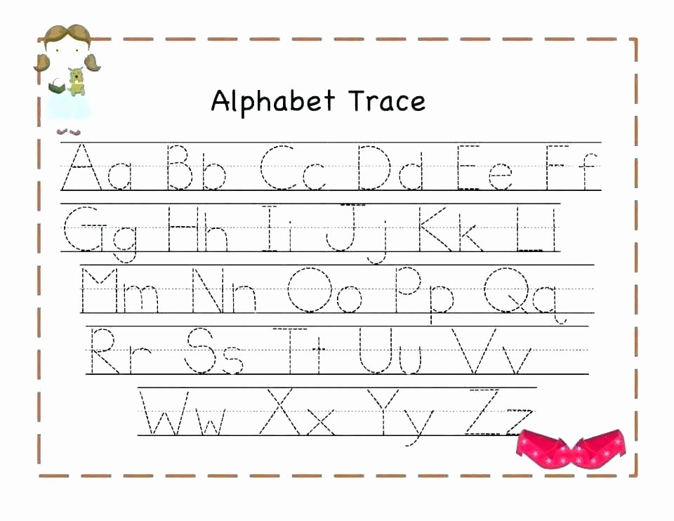 Missing Letters Worksheets for Kindergarten Alphabet Letter Hunt O Worksheet Missing Letters Worksheets