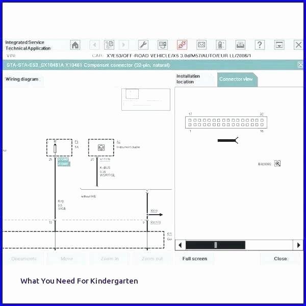 Missing Letters Worksheets for Kindergarten Kindergarten Alphabet Worksheets Back to School Match