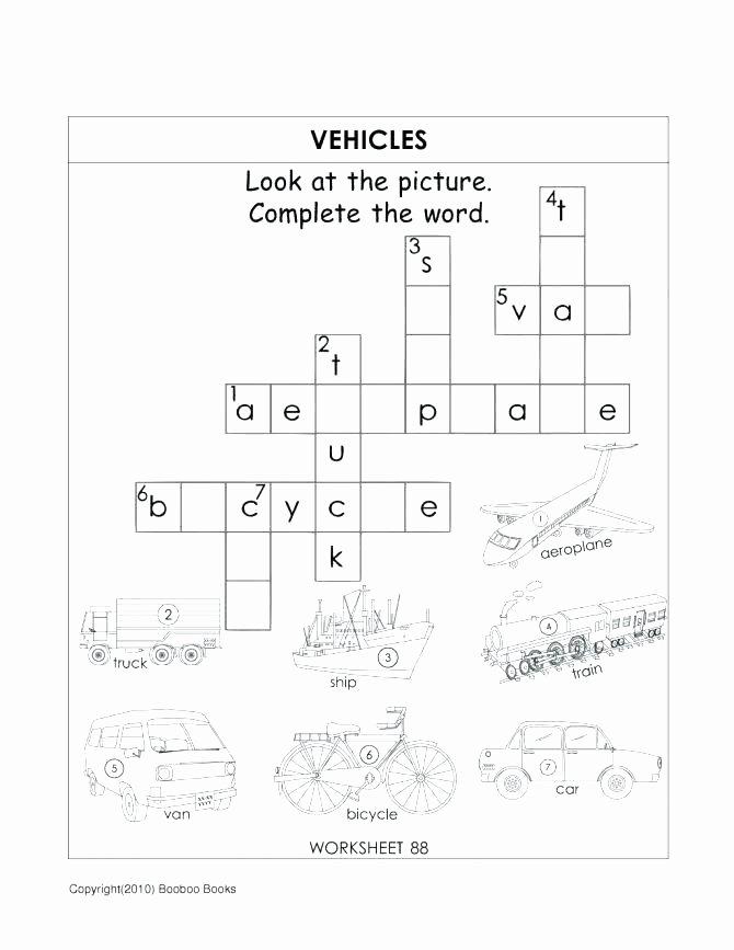 Missing Letters Worksheets for Kindergarten Missing Alphabet Worksheets Lowercase Preschool Find the