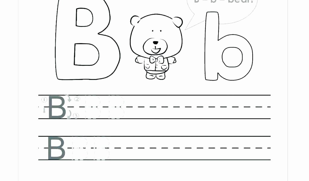 Missing Letters Worksheets for Kindergarten Missing Letter Worksheets 1 Letters org Alphabet Printable 9