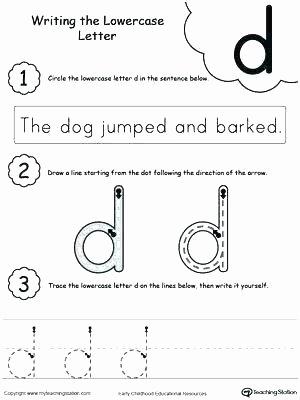 Missing Letters Worksheets for Kindergarten Missing Letters Worksheets Pdf Handwriting Alphabet