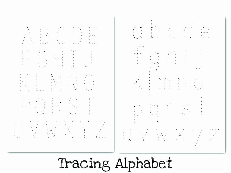 Missing Letters Worksheets Pdf Kindergarten Alphabet Worksheets – butterbeebetty