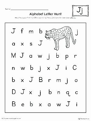 Missing Letters Worksheets Pdf to Print This Worksheet Printable Missing Alphabet