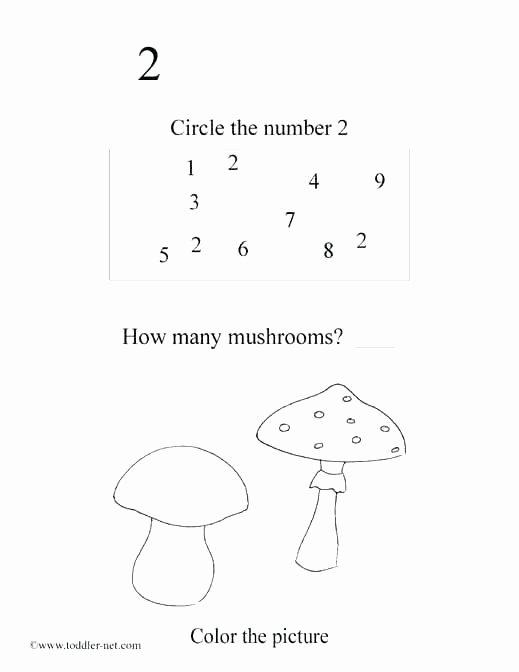 Missing Number Worksheet for Kindergarten Kindergarten 1 to Missing Numbers Worksheet 0 Free Printable