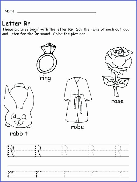 Missing Number Worksheet Kindergarten Grade Math Worksheets Subtraction Kindergarten Numbers 1