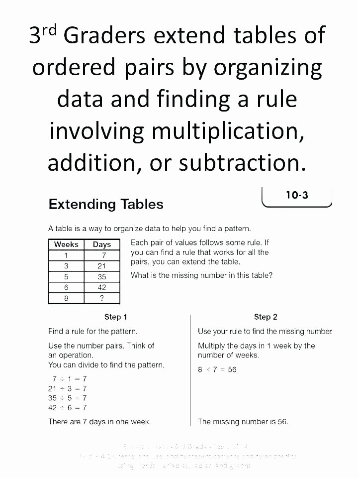 Missing Number Worksheet Kindergarten Number 4 Worksheets for Kindergarten
