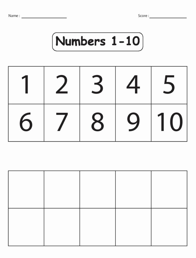 Missing Number Worksheet Kindergarten Worksheet Ideas Write Missing Numbers 1 50 Ideass Studio