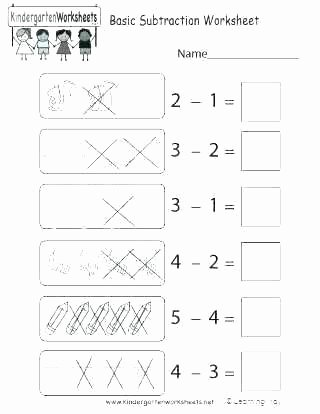 Missing Number Worksheets 1 20 Number 4 Worksheets for Preschoolers Missing Numbers 1