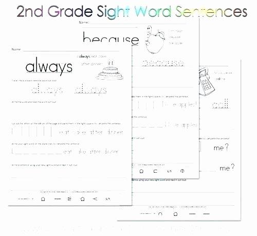 Missing Number Worksheets 2nd Grade Elegant Place Value Worksheets Free 2nd Grade
