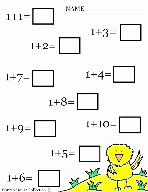 Missing Number Worksheets Kindergarten Kindergarten Number Recognition Worksheets – Vbhotels