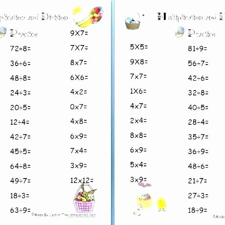 Missing Numbers Addition Worksheets Elegant Algebra Worksheets Missing Numbers with Blanks as Unknowns