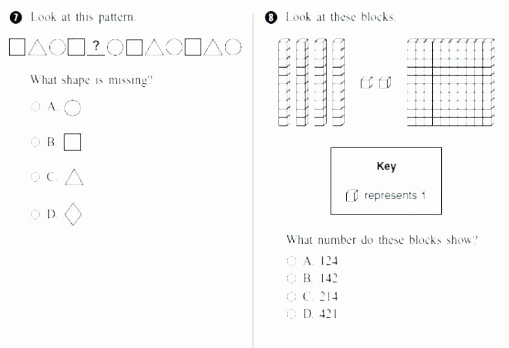 Missing Numbers Addition Worksheets Lovely Maths Addition Worksheets for Grade 1