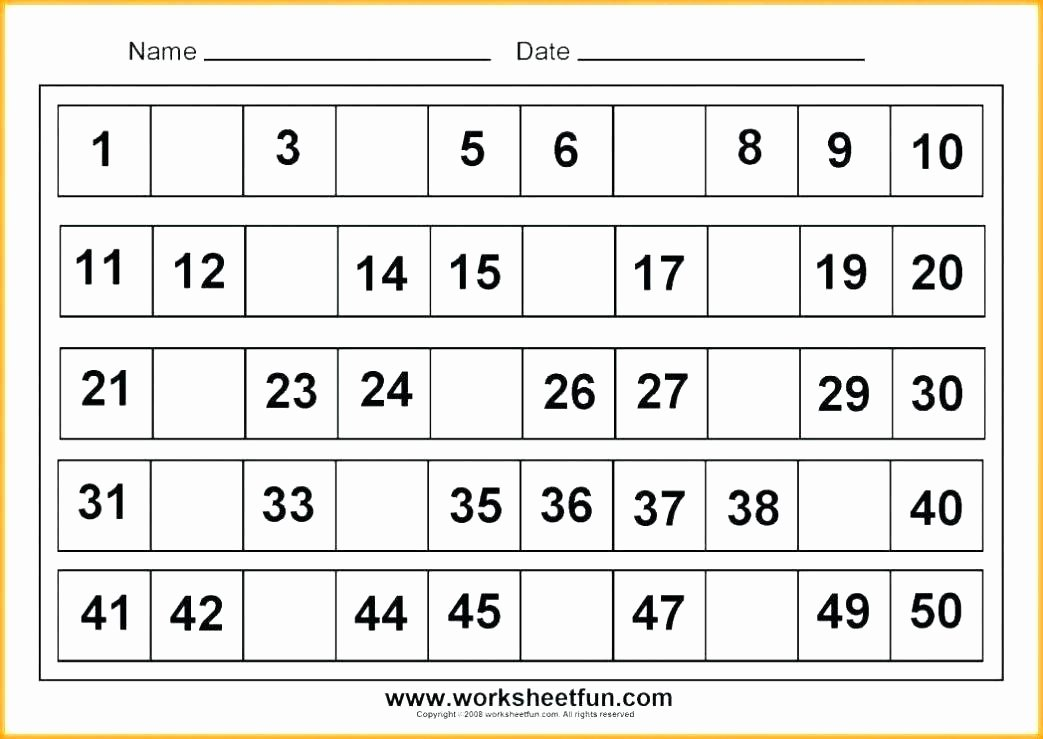 Missing Numbers Addition Worksheets New Lkg Worksheets Maths Missing Number Worksheet for Worksheets
