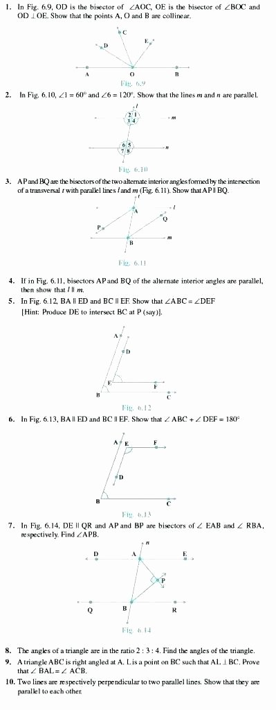 Missing Numbers In Equations Worksheet Missing Angle Worksheets – originalpatriots