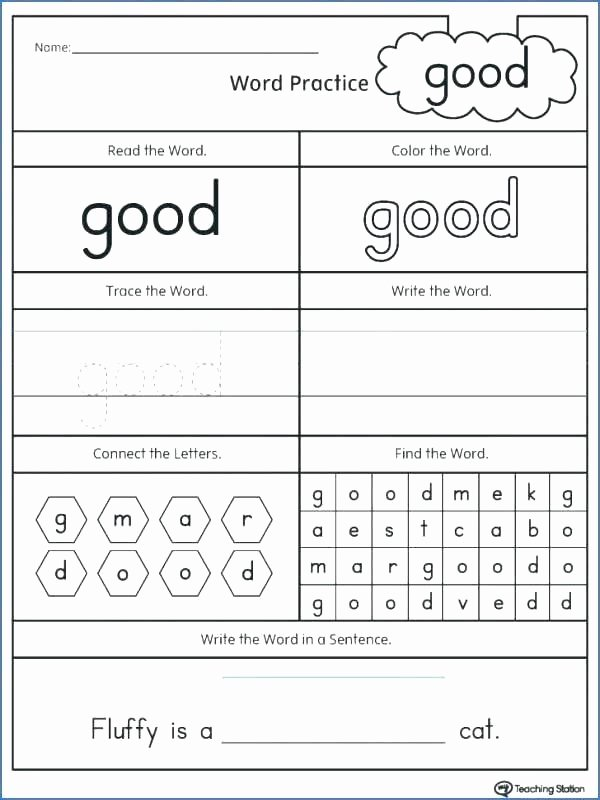 Missing Numbers In Equations Worksheet Plete the Missing Numbers 0 Through Kindergarten Writing