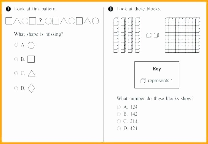 Missing Numbers In Equations Worksheets Elegant Find the Missing Number Worksheets