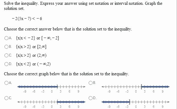 Missing Numbers In Equations Worksheets Inspirational Algebra solving Equations Worksheet – Kcctalmavale