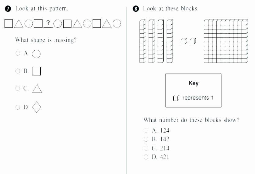 Missing Side Perimeter Worksheet Grade Perimeter Worksheets area and 4 Math Word Problems