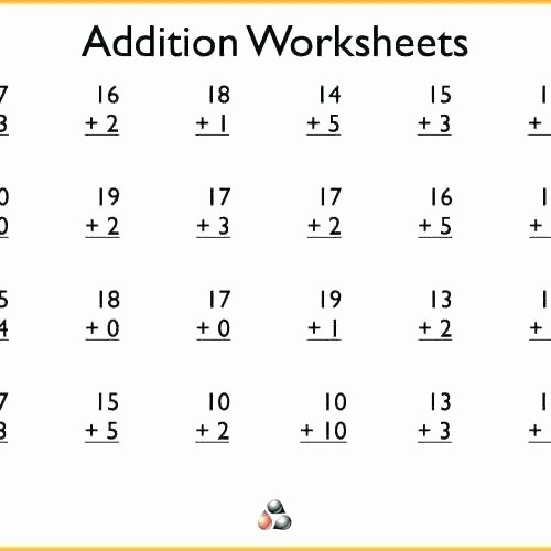 Money Worksheets 3rd Grade Money Math Worksheets 3rd Grade Math Worksheets Money Word