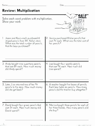 Money Worksheets for Second Grade Free Money Math Worksheets Spending Money Worksheets Grade
