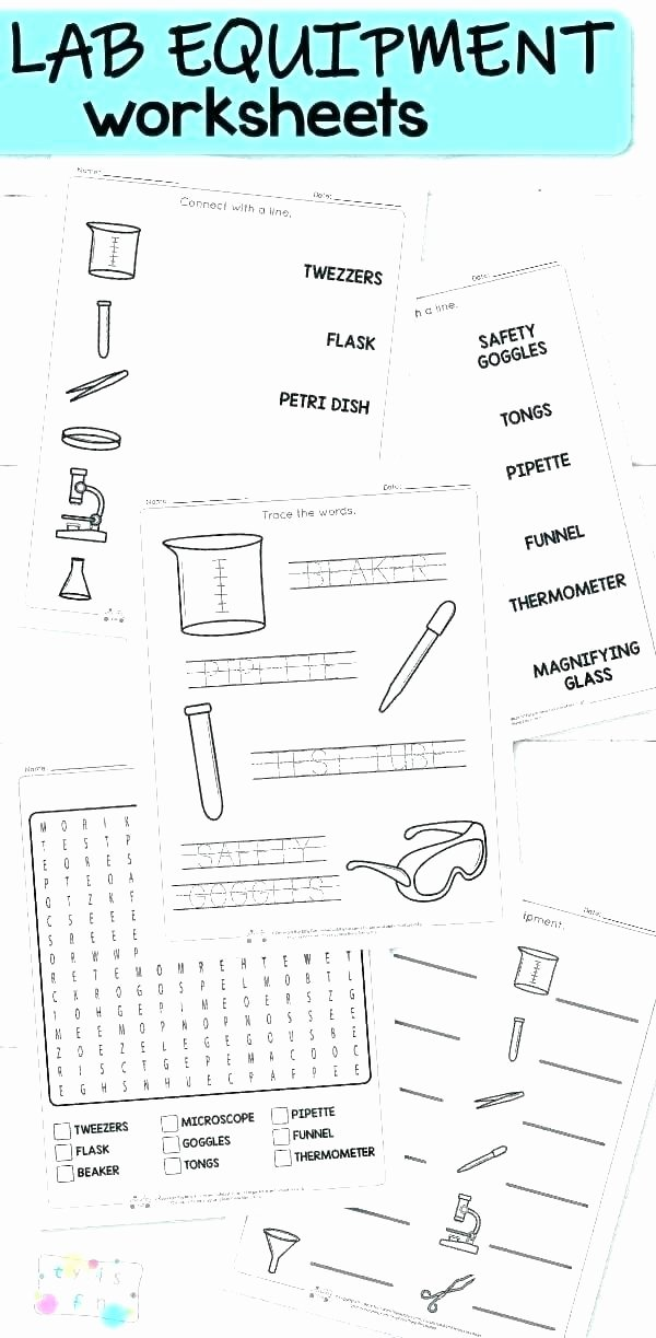 Mood and tone Practice Worksheets Free Grammar Practice Worksheets High School Fun Lessons