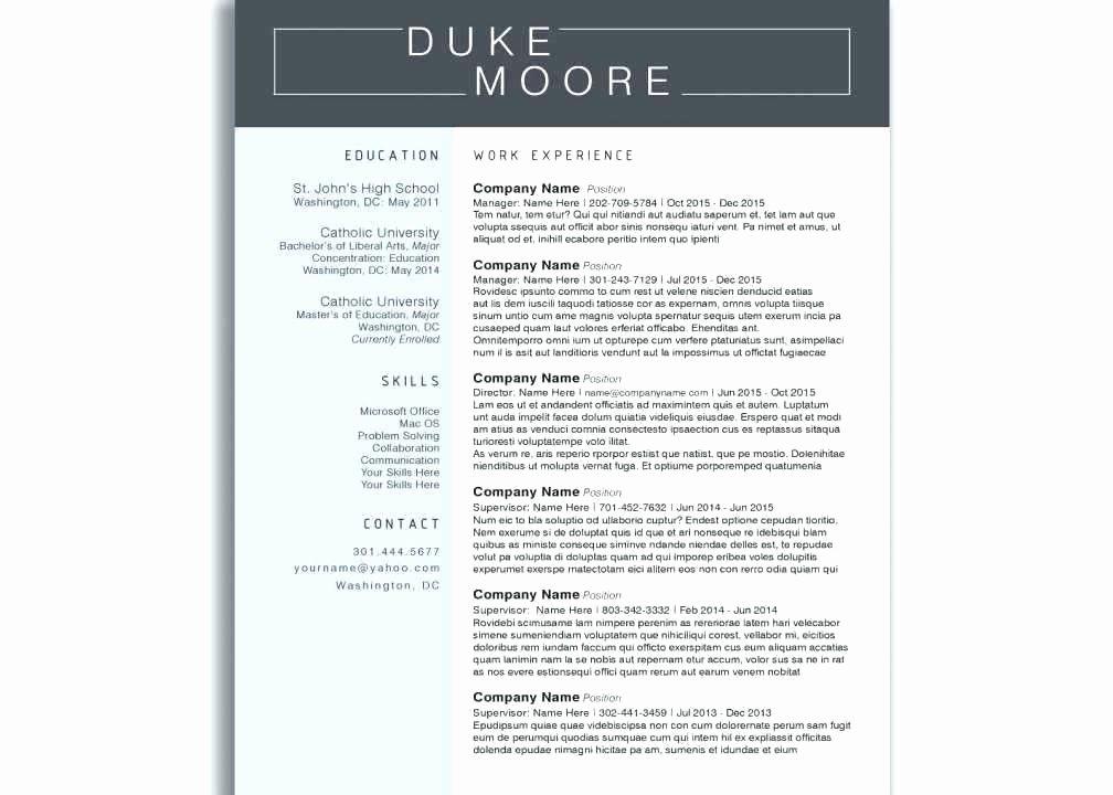 Mood Worksheets for Middle School Elegant Drama Worksheets for Middle School – Trungcollection
