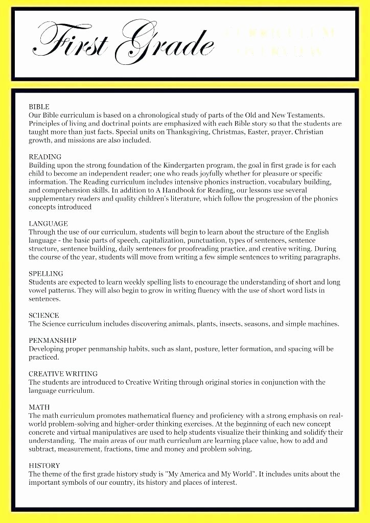 Mood Worksheets for Middle School Inspirational Jazz History Worksheets Free Dance Workbooks Printable Black