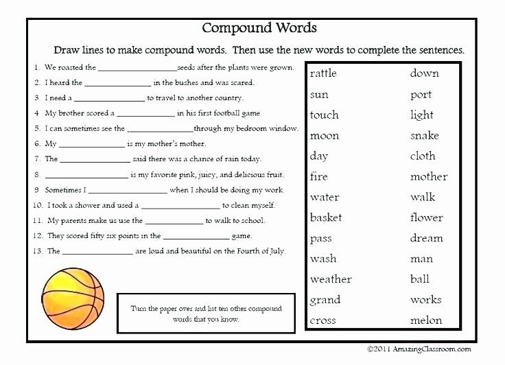 Mood Worksheets for Middle School Luxury Mood Worksheets Grade Literary Genres for Elementary Drama