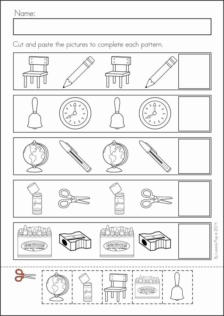 Morning Work Worksheets Luxury Pin by Pen Nee On Early Years Worksheets