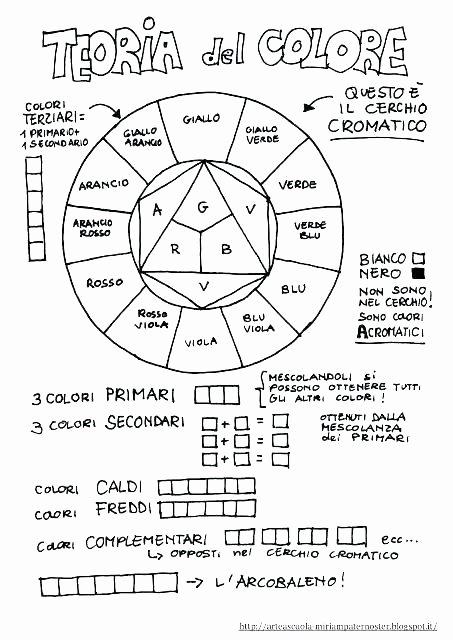 Morning Worksheets for Kindergarten Beautiful Draw Italian Worksheets for Kids Kindergarten Worksheets Ideas