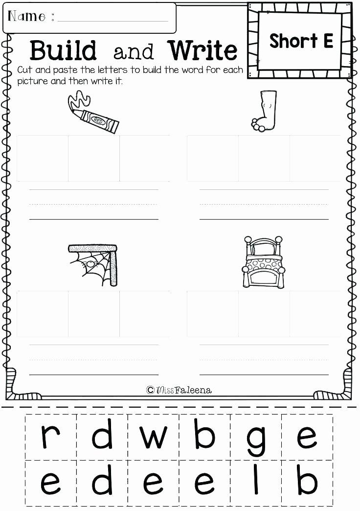 Morning Worksheets for Kindergarten Beautiful Math Worksheets Dividing Decimals